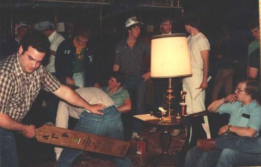 brothers 1982bn.jpg