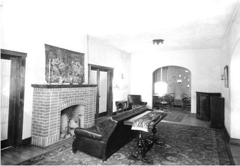 House1929.jpg