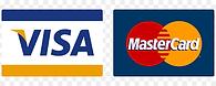 VISA-M Card.png
