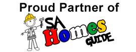 Proud-Partner-SA-Homes.png