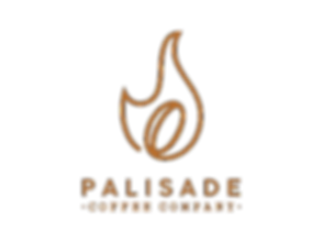 Palisade Coffee Company_edited_edited_edited_edited.png
