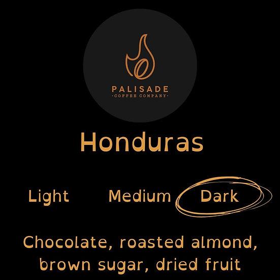 Honduras Reserva