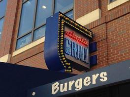Atlantic Grill Sign.jpg