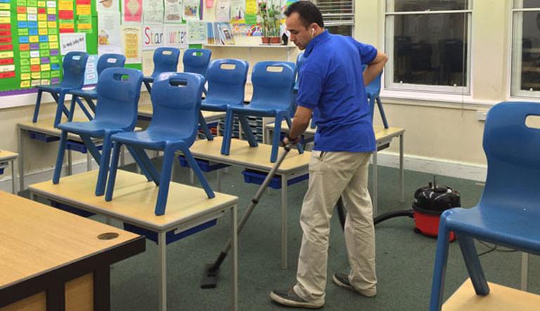school-cleaning-services-uae.jpg