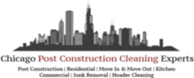 CONSTRUCTION CLEANING LOGO.png