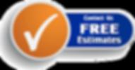 pngkey.com-free-estimate-png-946608.png