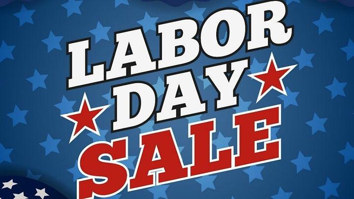 labor-day-sale-honda-of-ocala-1024x1024.jpg