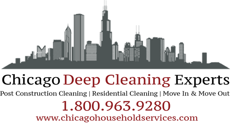 DEEP CLEANING LOGO.png