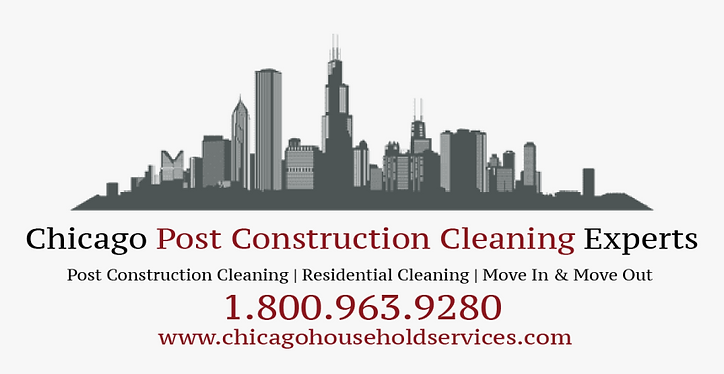 141-1418220_construction-cleaning-logo-h