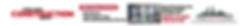 Screen Shot 2020-05-15 at 6.57.56 PM.png
