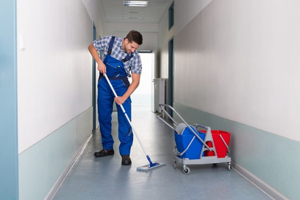 School-Cleaning-728x485.jpg