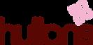 Huttons-Logo-Brown-Pink-Big-RGB.png