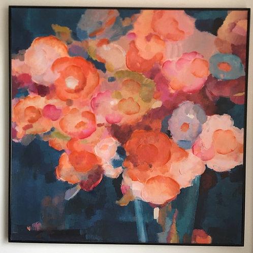 Impressions Canvas Art