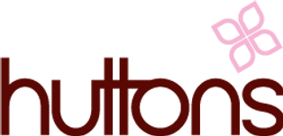Huttons-Logo-Brown-Pink-Small-RGB.png