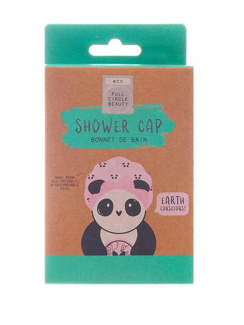 Shower Cap BAMBOO-20-009