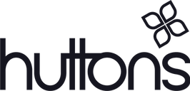 Huttons-Logo-Black-Big-RBG.png