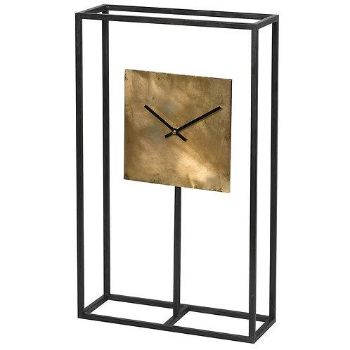 Berlin Clock