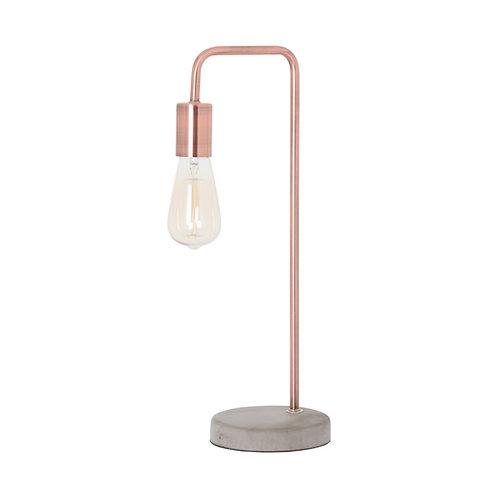 malmo side lamp