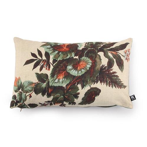 Kyoto Printed Cushion