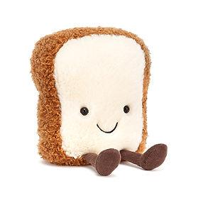 A6T-Amuseable-Toast-Small.jpg