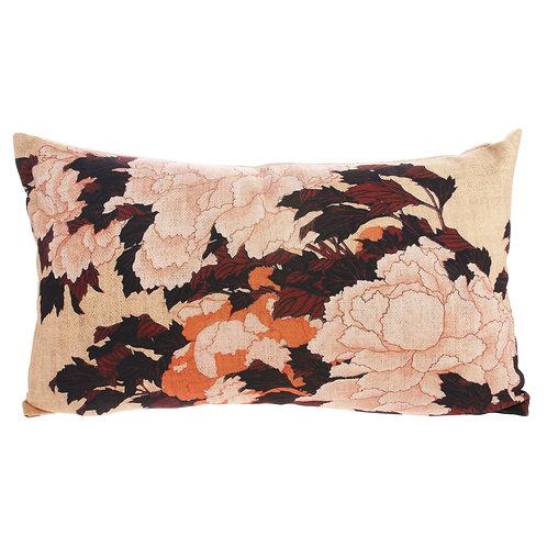 Tokyo Printed Cushion