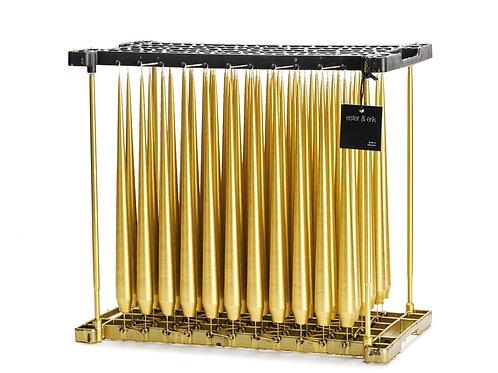 4 x Gold EsterErik 42cm  0466-90