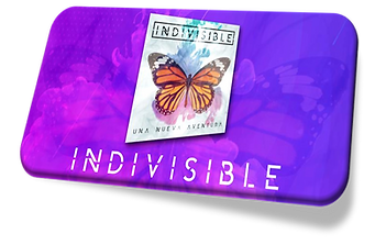 Indivisible.png
