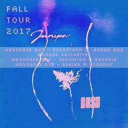 Falltour2017