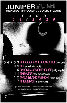 TOURPOSTER042020.png