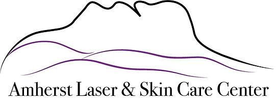 New Alscc Logo.jpg