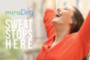 miraDry 3 ad.jpg