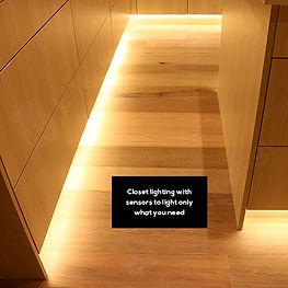 UT-Closet-Residential-ToeKick.jpg