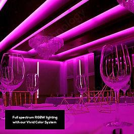 UT-Hospitality-Ballroom-VC4.jpg