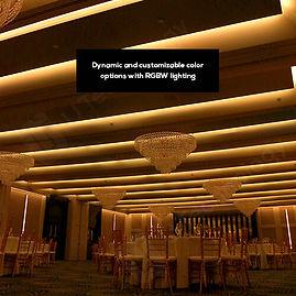UT-Hospitality-Ballroom-VC5.jpg