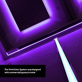 UT-Hospitality-Ballroom-VC1.jpg