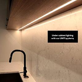 UT-Cabinet-UnderCabinetKitchen2.jpg