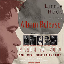Little Rock EP Release.jpg
