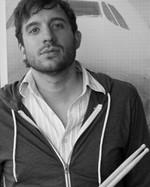 Jon Drummer.jpg