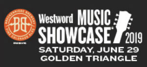 Westword Music Showcase.jpg