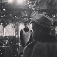 Muse__#rnbmusic #artistatwork #feelingood #denverartist #performance #singers #singerlife #singersongwriter #film #filmphotography #albumcov