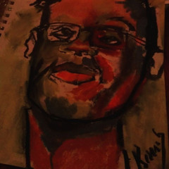 Lee Clark Allen's portrait by Daniel K_edited.jpg