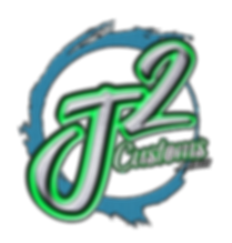 J2 Customs Signs Tee Shirts More.png