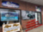 J2 Customs Sign Shop