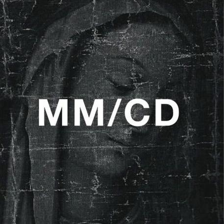 MM/CD