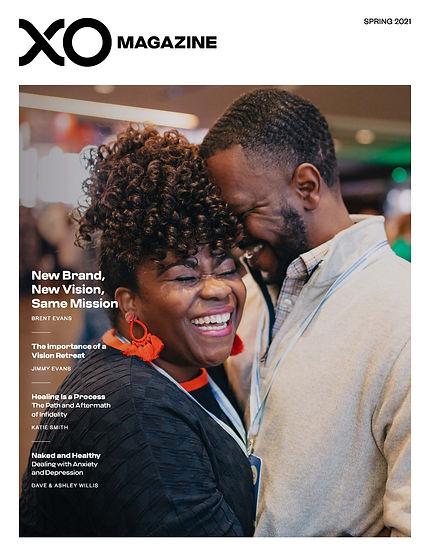 XO Magazine Cover.jpg