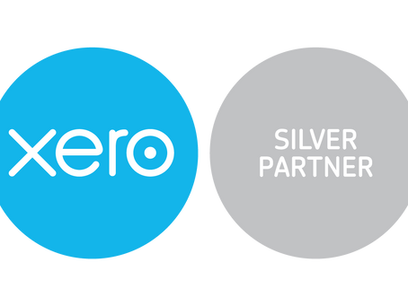 What is Xero in accounting?
