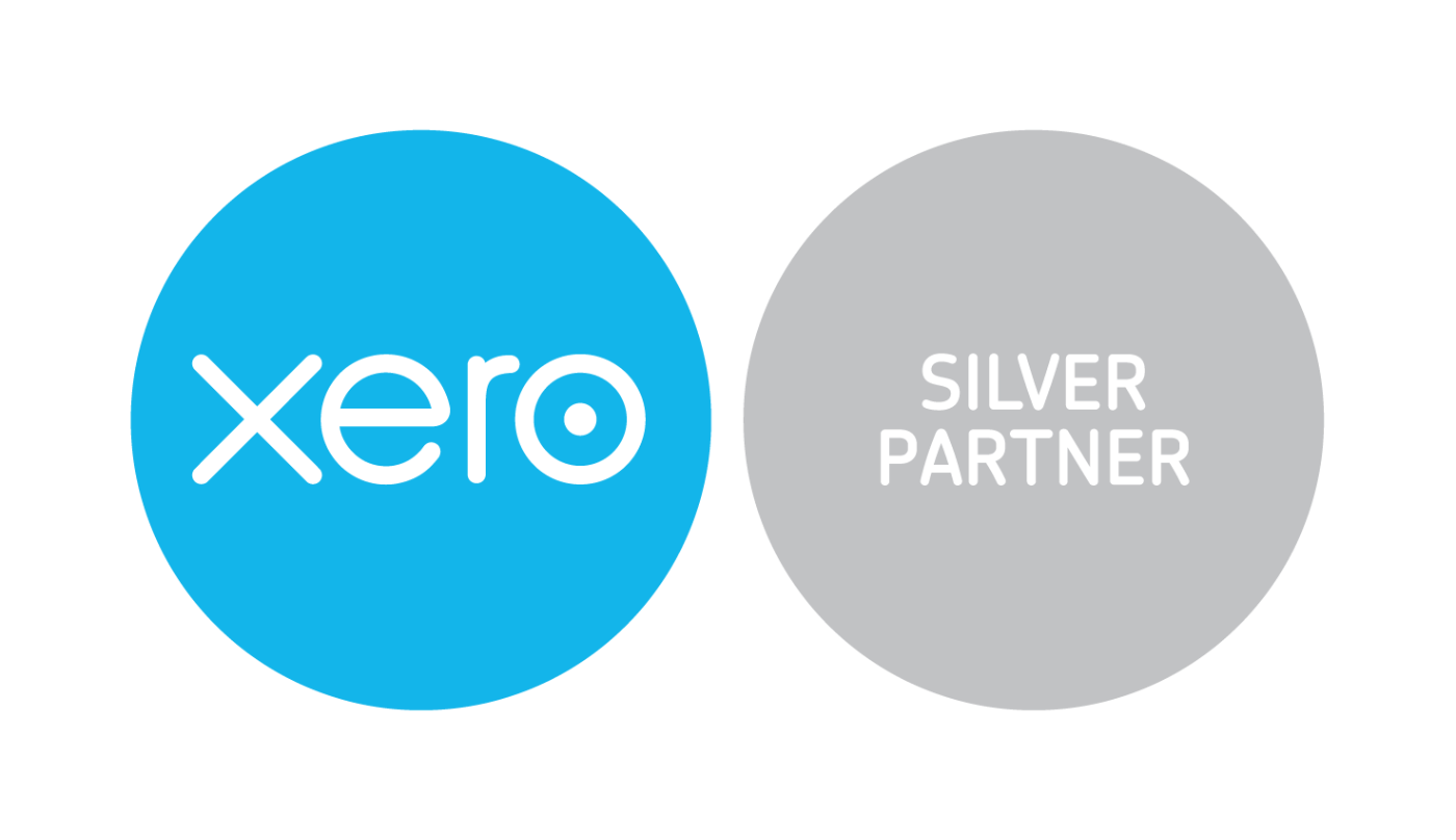 Xero, QuickBooks, Sage Software