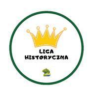 liga hist.png