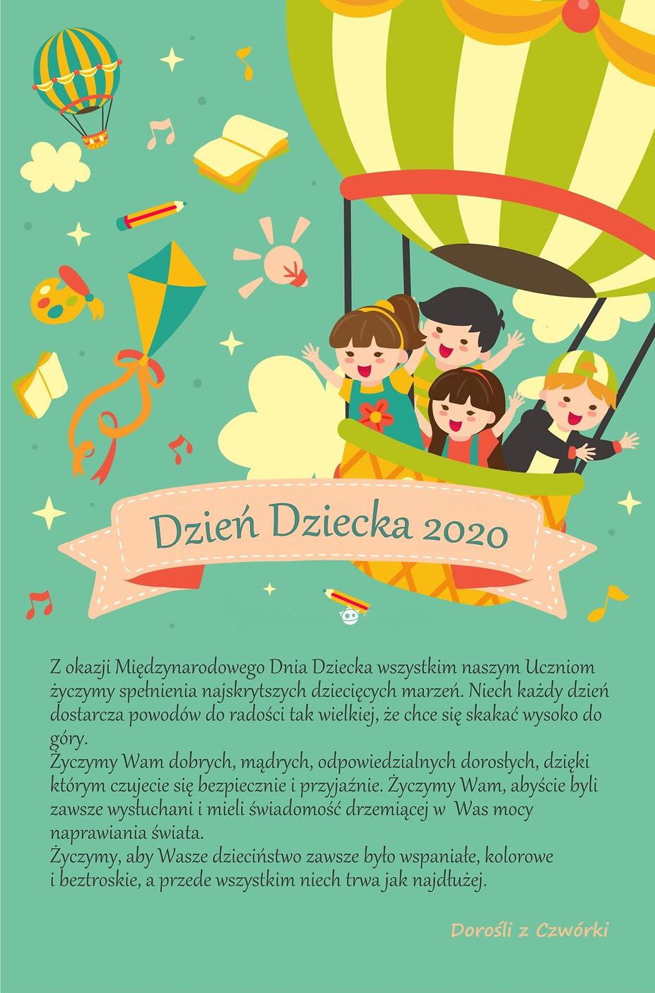DzDz2020.JPG
