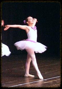 Annual Dance Concert - Kira Ballet